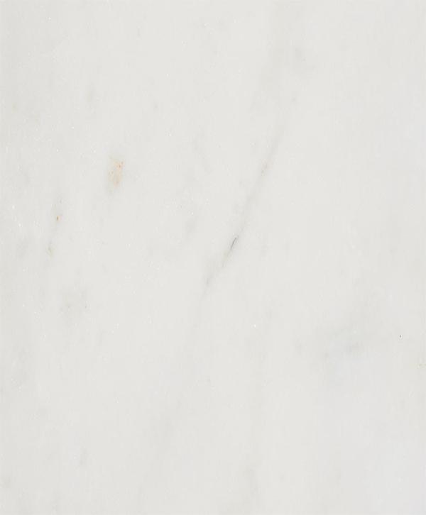 afyon-beyazi-oztas-mermer-granit-ankara-mutfak-banyo-banko-tezgahi-white-fayans