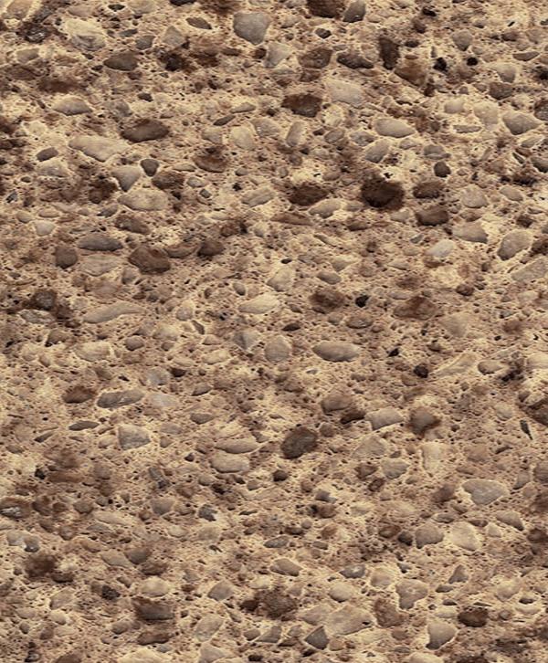 nevers-cimstone-oztas-granit-mermer-ankara-mutfak-tezgahi