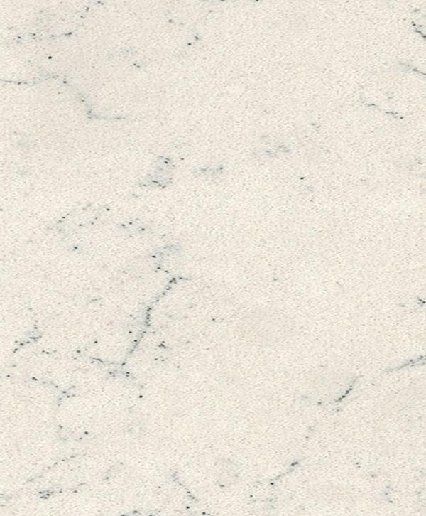 Cordelia-Calisco-oztas-granit-mermer-ankara-mutfak-tezgahi