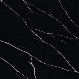 Silestone-Et-Marquina-Oztas-Mermer-Granit-Ankara