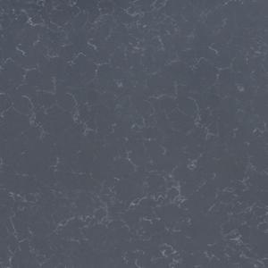 antique-grey-mermer-sadestone-kuvars-akrilik-yuzey