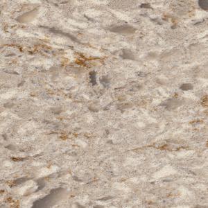 belenco-chakra-beige-oztas-mermer-granit-ankara-mutfak-tezgahlari-banyo-banko