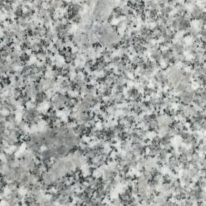 oztas-mermer-ankara-granit-aksaray-yaylak