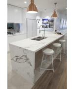 oztas-mermer-granit-ankara-dekton-tezgah-decor-modelleri