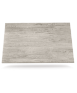 oztas-mermer-granit-ankara-dekton-tezgah-saf-modelleri