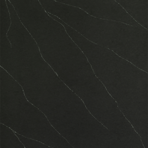 Ankara Öztaş Mermer Granit Coante Zenit Ürünü