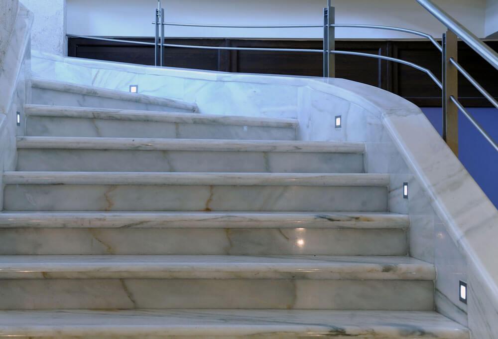 afyon-beyazi-mermer-basamak-oztas-mermer-granit-ankara
