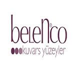 belenco-logo-ankara-mutfak-tezgahi-oztas-mermer-granit