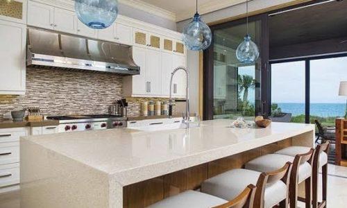 cimstone-belenco-kuvars-banyo-ankara-yetkili-imalatci-mutfak-tezgahi-uygun-fiyatli-modern
