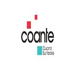 coante-logo-ankara-mutfak-tezgahi-oztas-mermer-granit