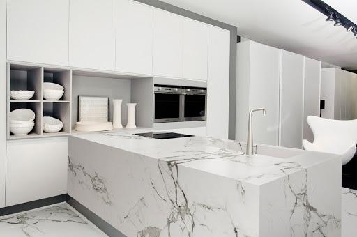dekton-mutfak-tezgahi-ankara-oztas-mermer-granit-farkiyla
