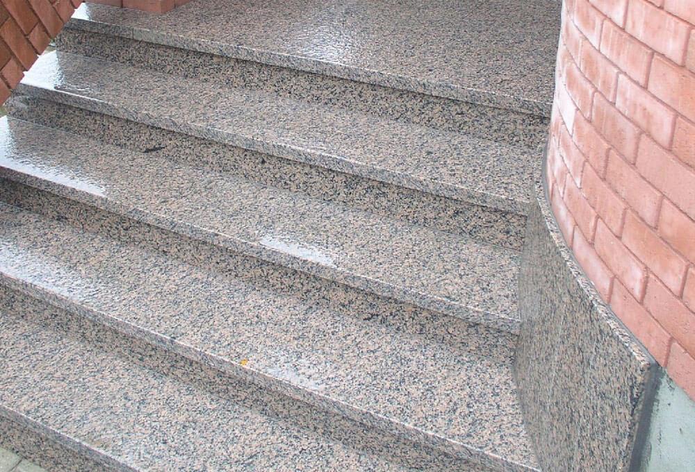 granit-basamak-roza-porino-ankara-oztas