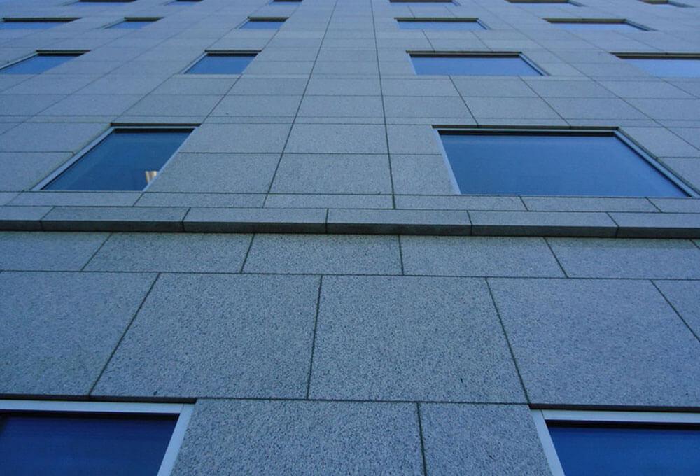 granit-cephe-kaplama-aksaray-yaylak-oztas-mermer-granit-ankara