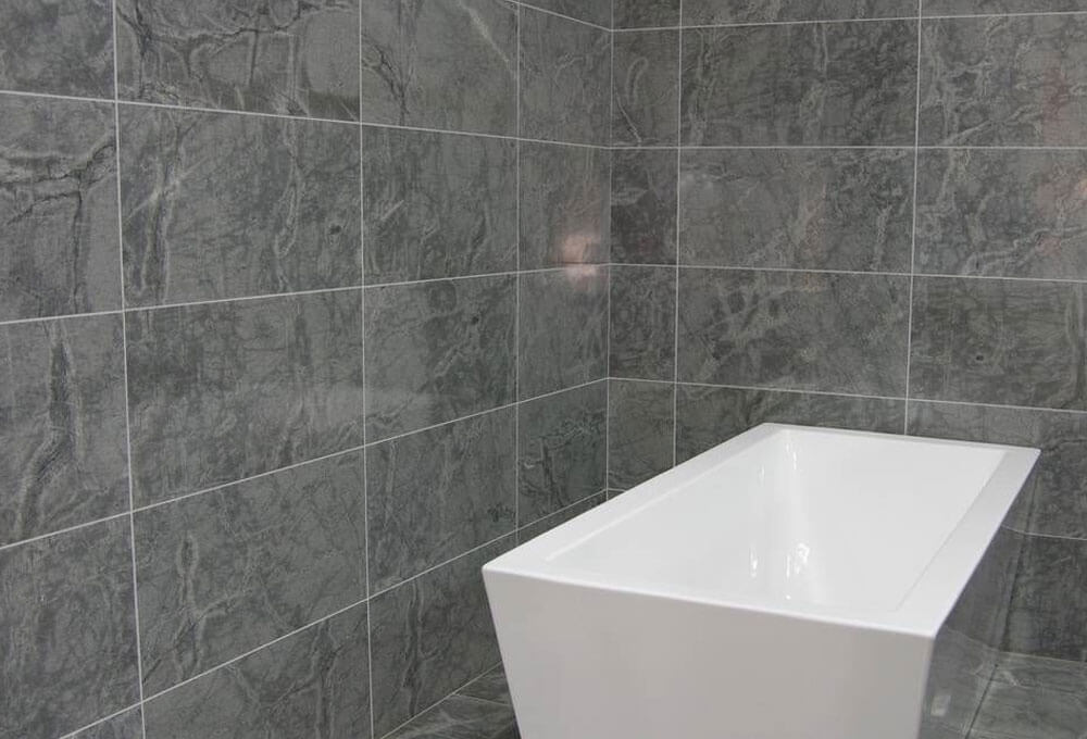 granit-cephe-kaplama-ic-oztas-mermer-granit-ankara