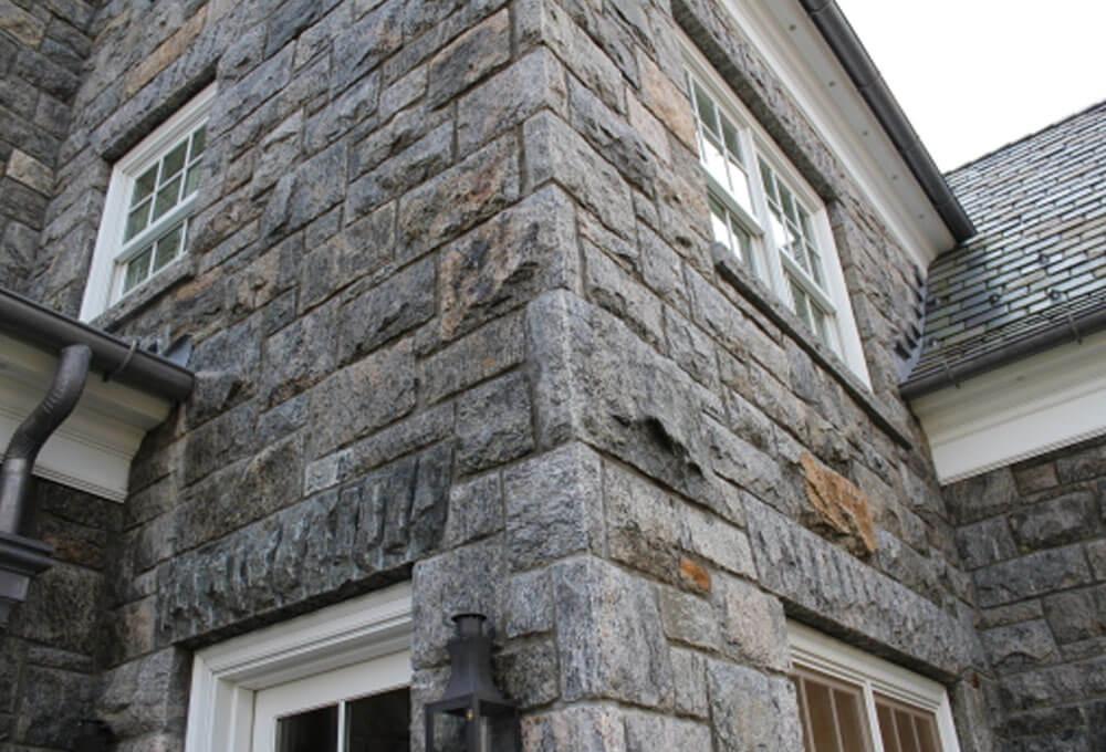 granit-dis-cephe-kaplama-oztas-mermer-granit-ankara
