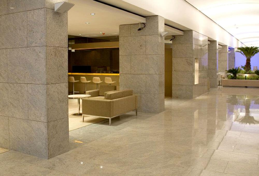 granit-ic-cephe-kaplama-oztas-mermer-granit-ankara