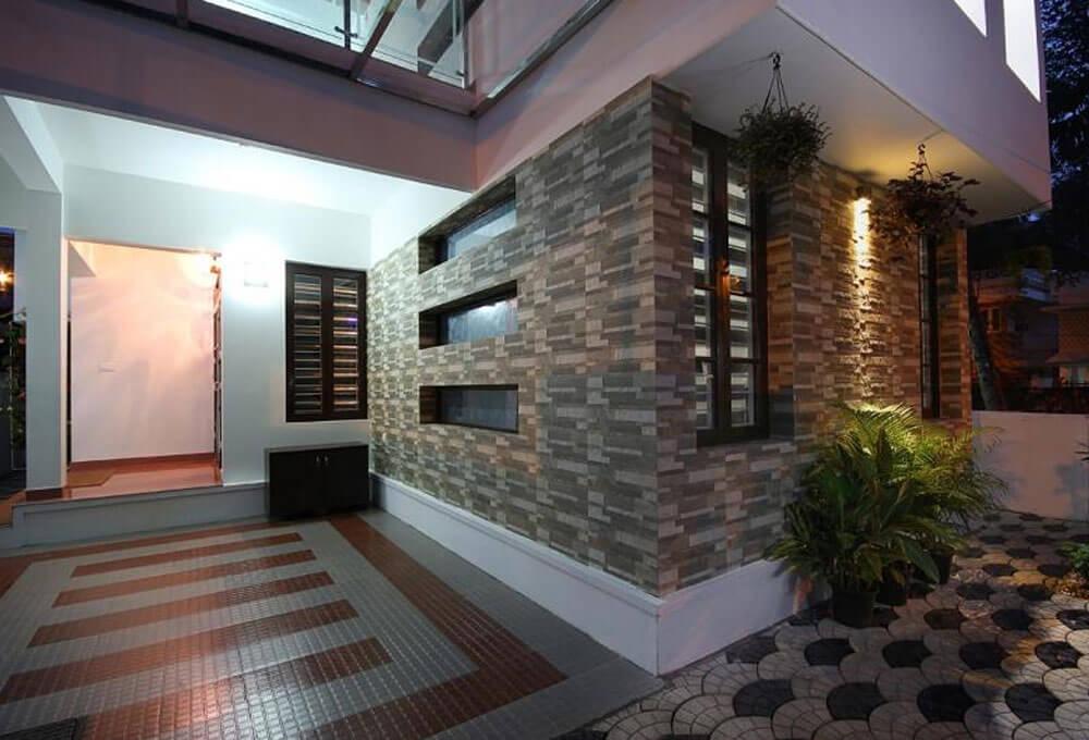 ic-granit-cephe-kaplama-oztas-mermer-ankara