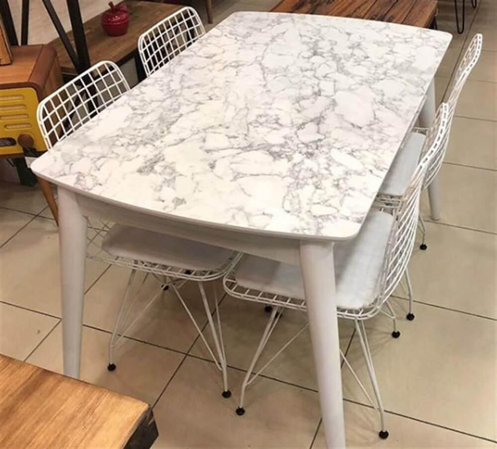 mutfak-masalari-venus-beyaz-mermer-masa-oztas-mermer-granit-ankara