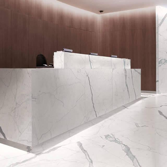 Öztaş Mermer Granit - Banko Tezgah Modellerimiz 11