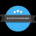 oztas-mermer-granit-ankara-hakkimizda-kalite-politikamiz