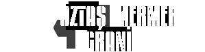 oztas-mermer-granit-ankara-ivedik-mutfak-tezgah-mezar-banyo-cimstone