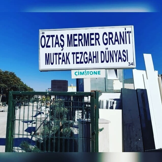 oztas-mermer-granit-ankara-ivedik-mutfak-tezgah-mezar-hakkinda