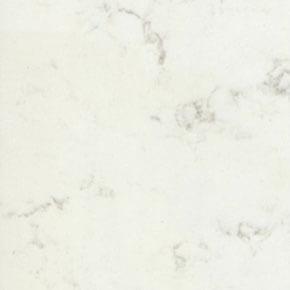 Ankara Öztaş Mermer Granit Silestone Ariel Ürünü