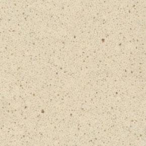 Ankara Öztaş Mermer Granit Silestone Blanco Capri Ürünü
