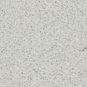 Ankara Öztaş Mermer Granit Silestone Blanco Stellar Ürünü