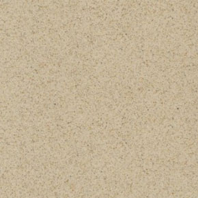 Ankara Öztaş Mermer Granit Silestone Crema Minevra Ürünü