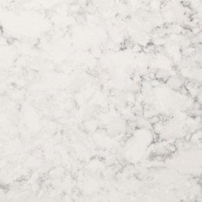 Ankara Öztaş Mermer Granit Silestone Helix Ürünü