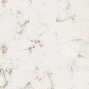 Ankara Öztaş Mermer Granit Silestone Lyra Ürünü