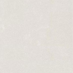 Ankara Öztaş Mermer Granit Silestone Yukon Ürünü