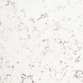 Ankara Öztaş Mermer Granit Belenco Antique White Ürünü