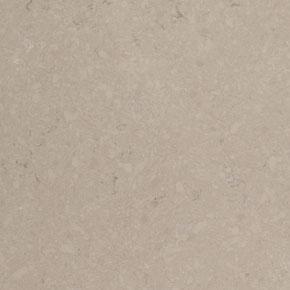 Ankara Öztaş Mermer Granit Belenco Boletus Ürünü