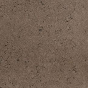 Ankara Öztaş Mermer Granit Belenco Corona Brown Ürünü