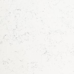Ankara Öztaş Mermer Granit Belenco Fairy White Ürünü