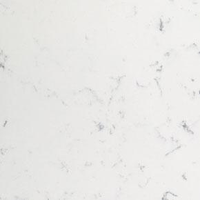 Ankara Öztaş Mermer Granit Belenco Kashmera White Ürünü