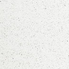 Ankara Öztaş Mermer Granit Belenco Kristella White Ürünü
