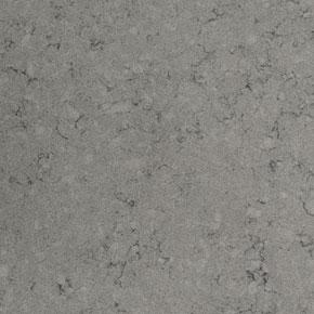 Ankara Öztaş Mermer Granit Belenco Montana Grey Ürünü