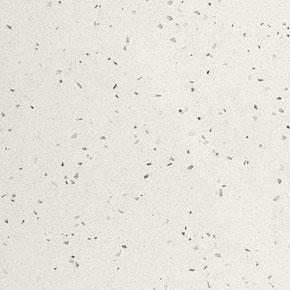 Ankara Öztaş Mermer Granit Belenco Polar White Ürünü