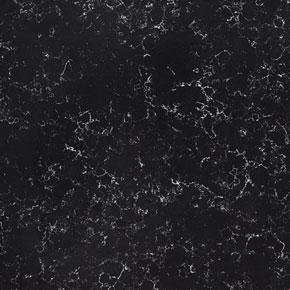 Ankara Öztaş Mermer Granit Belenco Spa Black Ürünü