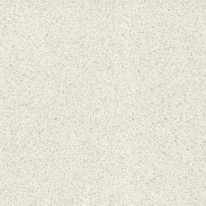 Ankara Öztaş Mermer Granit Calisco Daisy Ürünü