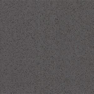 Ankara Öztaş Mermer Granit Calisco Elatris Ürünü