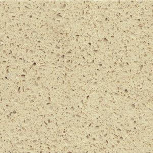 Ankara Öztaş Mermer Granit Calisco Lusetia Beige Ürünü