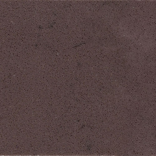 Ankara Öztaş Mermer Granit Calisco Mivera Ürünü
