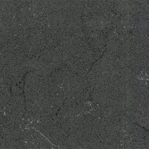 Ankara Öztaş Mermer Granit Calisco Rugiada Ürünü