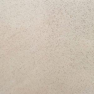 Ankara Öztaş Mermer Granit Calisco Sardobel Ürünü