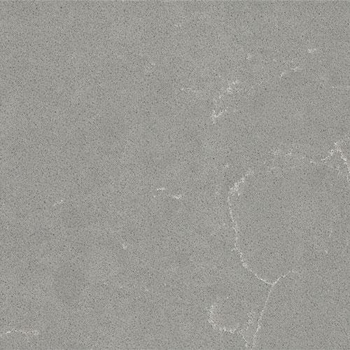 Ankara Öztaş Mermer Granit Calisco Sima Ürünü