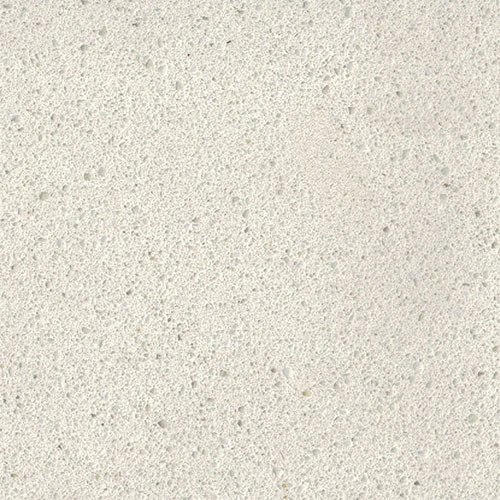 Ankara Öztaş Mermer Granit Çimstone Arcadia Ürünü